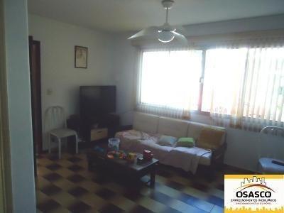 Ref.: 4392 - Casa Terrea Em São Paulo Para Venda - V4392