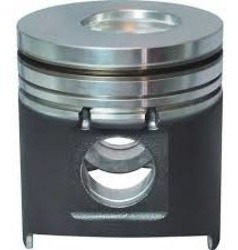 Piston Mitsubishi Canter 4d34 34mm 649  #