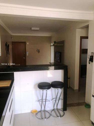 Apartamento Para Venda Em Contagem, Pedra Azul, 2 Dormitórios, 1 Banheiro, 1 Vaga - Apto166_1-1883200