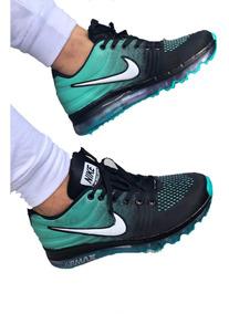 Zapato Deportivo Nike Airmax 720