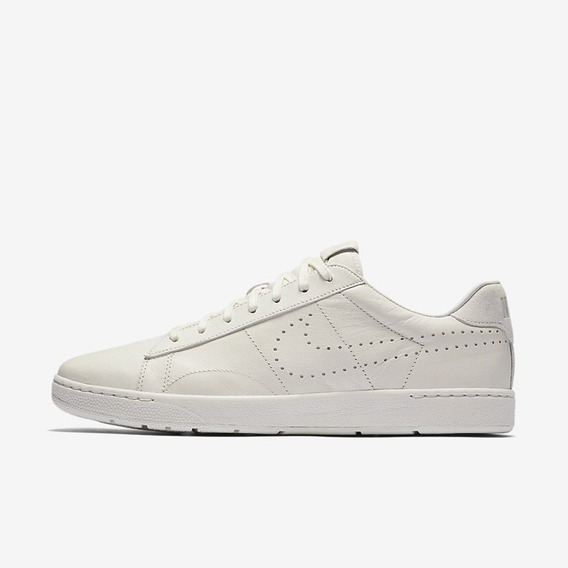 Tênis Nike Classic Ultra Leather Casual Couro Masculino