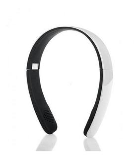 Fone De Ouvido Headphone Sem Fio - Envio Imediato