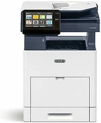 Nueva Impresora Copiadora Multifunción Monocromática Xero...