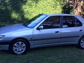 Peugeot 306 1.9 Xrd 1996