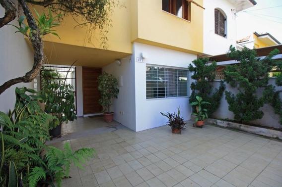 Comercial-são Paulo-vila Madalena | Ref.: 3-im216066 - 3-im216066