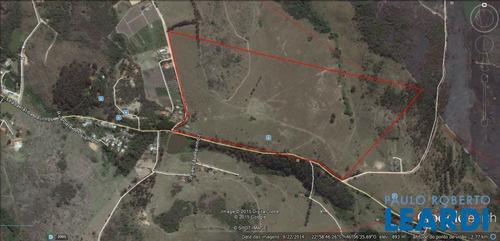 Imagem 1 de 1 de Fazenda - Parque Valinhos - Sp - 426242