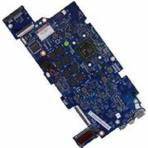 Placa Mãe Samsung Note Ba41-02277a 4gb Amd A4 Radeon (10329)