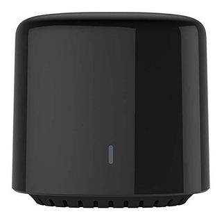 Control Broadlink Rm4c Mini Wifi - Distribuidor Oficial