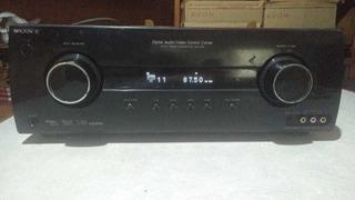Sony Muteki Str Km5500 Leer Bien