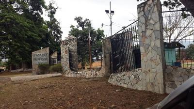 Vende Terreno Multifamiliar En San Diego Con Anteproyecto Ih
