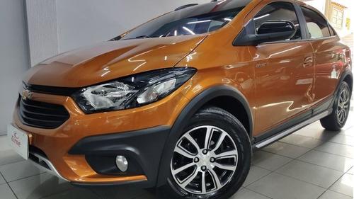Chevrolet Onix Activ 1.4 Mpfi 8v, Iot5798