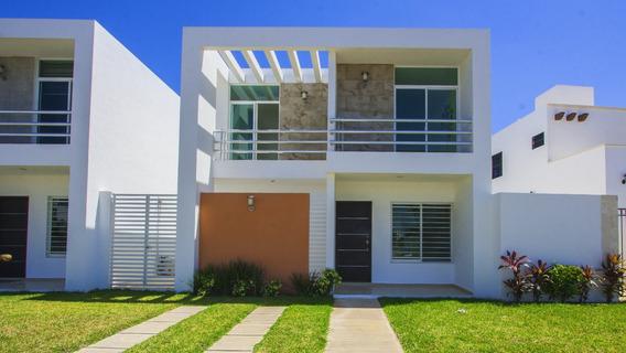 Desarrollo Residencial Gran Santa Fe Plus