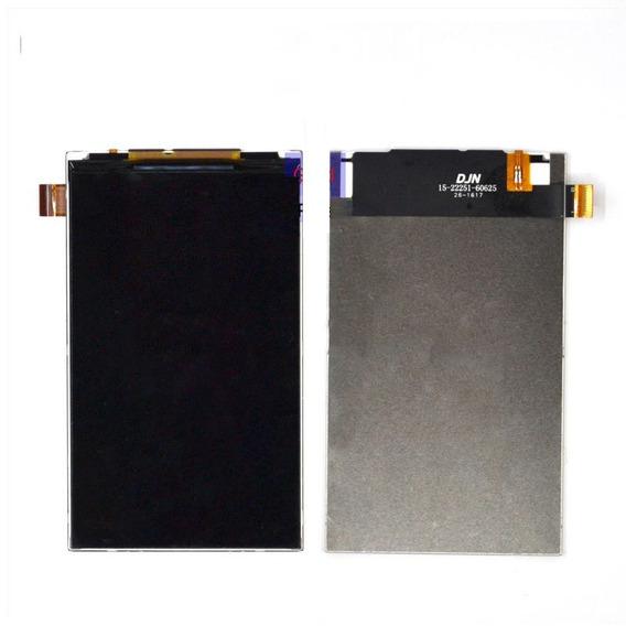 Display Lcd Zte Blade A110 L110 - Envio Ja