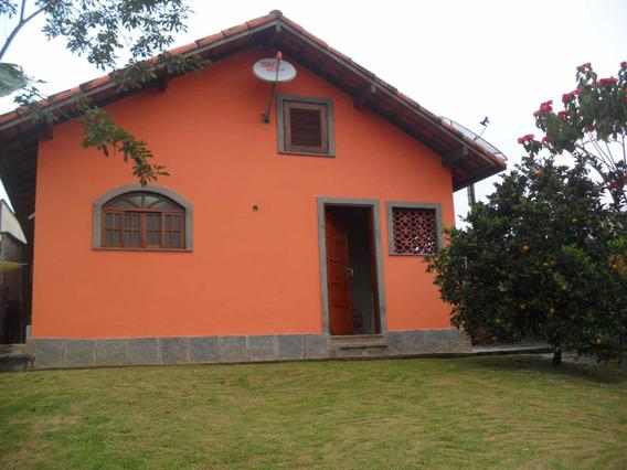 Casa A Venda Teresópolis Rj