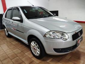 Fiat Palio Elx 1.0 8v(flex)(n.serie) 4p 2010
