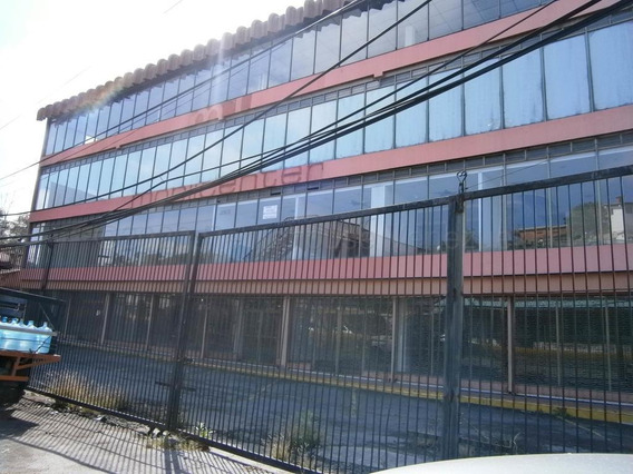 Edificio Alquiler Mls #20-24148 José M Rodríguez 04241026959