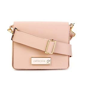53e3b83592 Bolsa Petite Jolie Mini Bag - Bolsas Femininas no Mercado Livre Brasil