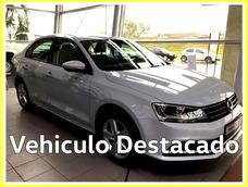 Volkswagen Vento Tsi 1.4 Comfortline Manual 0km 2017 No Polo