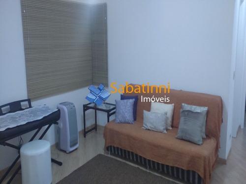 Apartamento A Venda Em Sp Consolação - Ap02731 - 68434191