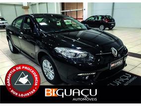 Renault Fluence Dyn 2.0 Aut