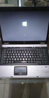 Laptop Hp Compaq 6735b Lector/quemador Dvd