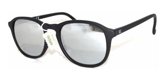 Lentes Gafas Anteojo Sol Sail Sl 446 C1 Polarizado Espejado