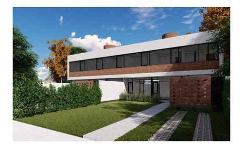Venta Duplex 3 Dormitorios En Centenario