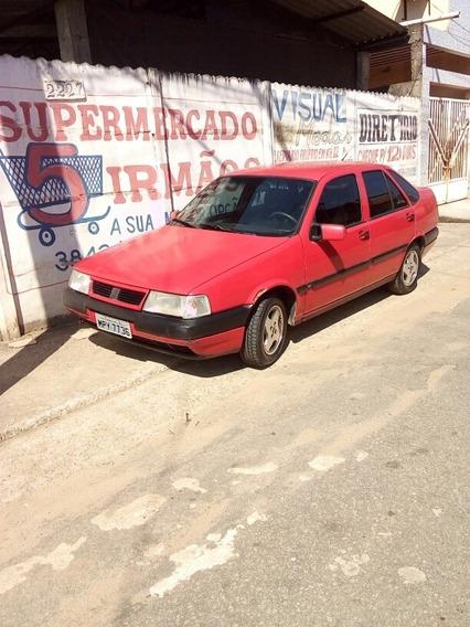Fiat Tempra Ouro 8v