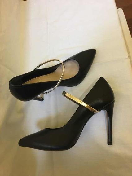 Zapatos Gianni Bini