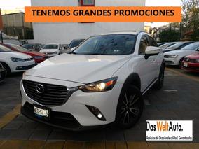 Se Vende Mazda Cx3 I Touring Crédito O Contado !!!!!!