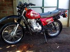 Raybar 150cc