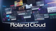 Software Arión Cloud - Instrumentos Musicais no Mercado