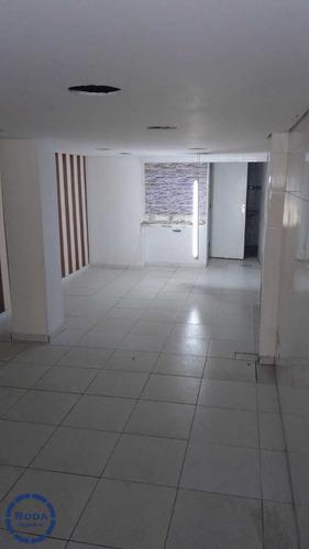 Loja, Gonzaga, Santos, Cod: 14142 - A14142