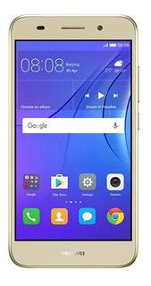 Celular Huawei Y5 Lite 2017 Nuevo Funcionando