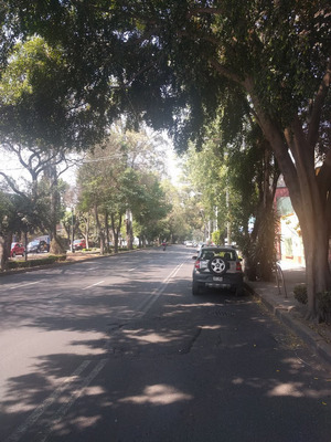 Casa Uso Comercial Barrio La Conchita, M. A. De Quevedo
