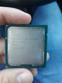 Processador Intel® Xeon® E5-2407 V2