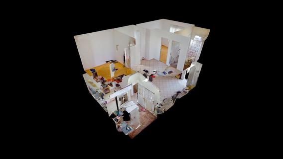 Casa En Urbiquinta Condominio Horizontal