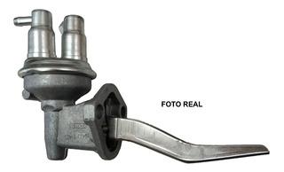 Bomba Combustível Ford F100 F350 F600 Galaxie V8 272 292