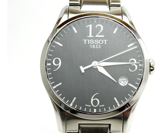 Relógio Tissot Stylist - Swiss Made - T028.410.11.057.00