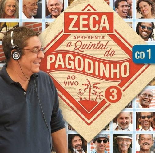 BAIXAR MUSICA PAGODINHO VERDADE ZECA