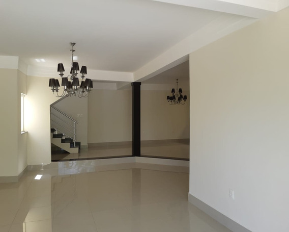 Casa Em Condomínio, Venda, Village Vert - Sorocaba/sp - Cc03476 - 33585313