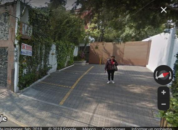 Departamento Remate Bancario Col. San Nicolas Totolapan