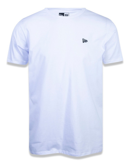Camiseta New Era 54373