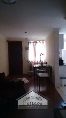 Apartamento Em Taipas - 1995-1