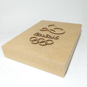 Expositor Moedas Olimpíadas 2016.