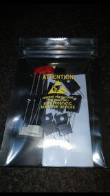 Kit Reparo Placa Ysus Lg 60pa6500 Ebr73712701 Frete Grátis