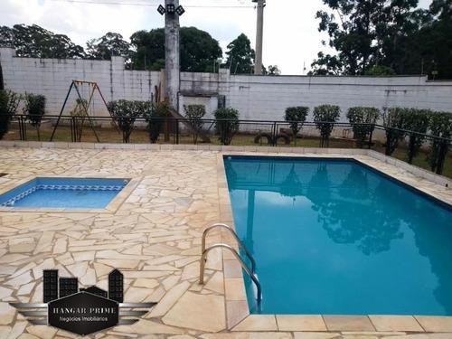 Imagem 1 de 17 de Apartamento Com 2 Dormitórios À Venda, 45 M² Por R$ 194.995,00 - Itaquera - São Paulo/sp - Ap0112