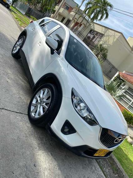 Mazda Cx-5 Cx5 Gran Touring 4x4