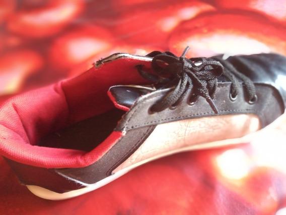 Zapatillas Confort