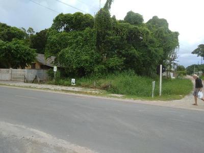Terreno Em Paese, Itapoá/sc De 0m² À Venda Por R$ 208.900,00 - Te176467